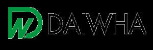 daiwha