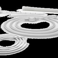 Sistema de Derivación Lumbo Peritoneal