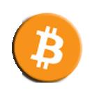ico bitcoin medledd