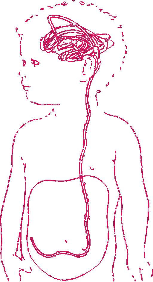 Derivacion del liquido cefalorraquideo peritoneal