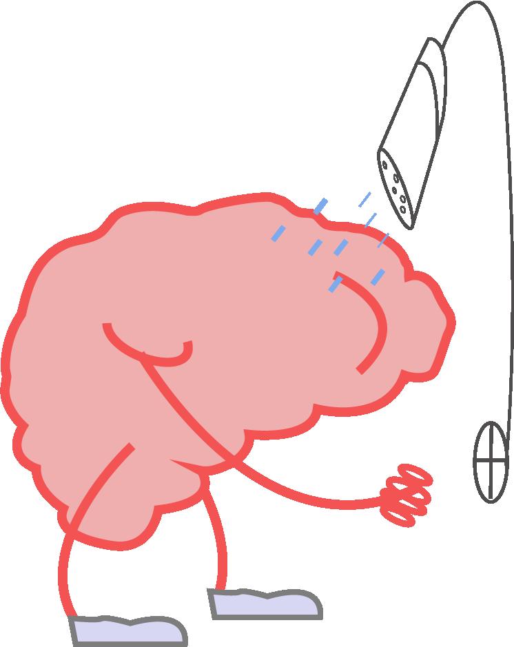 líquido de gran importancia que circula por el sistema nervioso