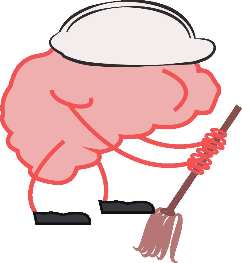 Liquido cefalorraquideo mantenimiento del buen funcionamiento