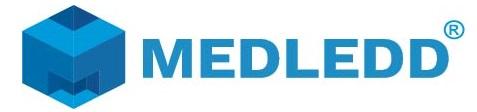 Medledd® – eCommerce Medical Venezuela