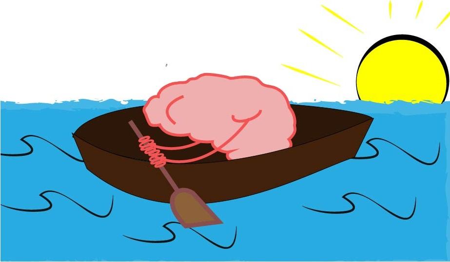 Hidrocefalia - que es el liquido cefalorraquideo
