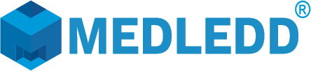 Logo medledd