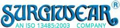 logo surgiwear