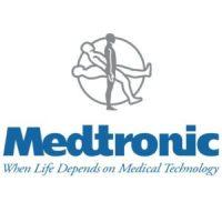 Medtronic válvula de hidrocefalia