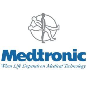 medtronic- Medledd