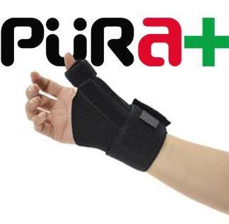 Inmovilizador-Dedo-Pulgar-ortopedia-y-traumatologia